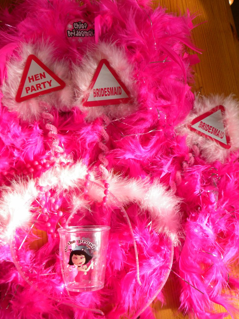 hen_party_goodies